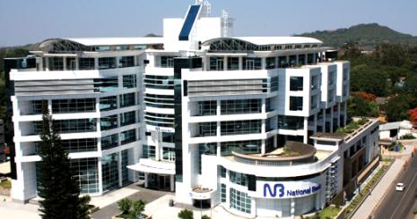 National bank malawi forex exchange rates