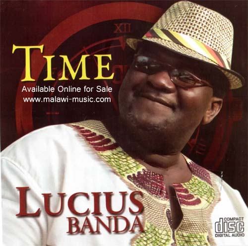 By the Lucius Banda CD Time now available at www.malawi-music.com