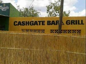 cashgate bar