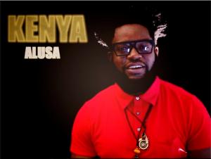 alusa kenya big brother hotshots