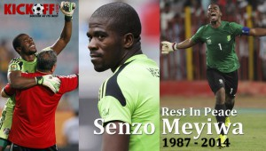 senzo-meyiwa-funeral R.I.P