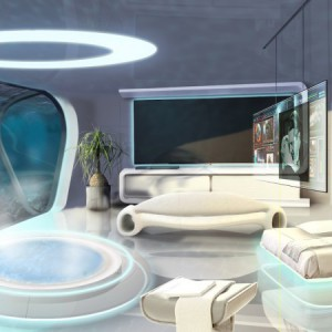 Appliances-Modern-And-Luxurious-Underwater-Hotel-Rooms-With--450x450