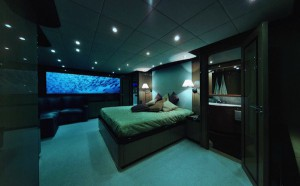 submarine_bedroom1