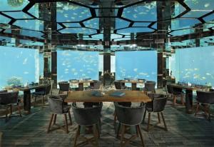 underwaterhotel-2-web