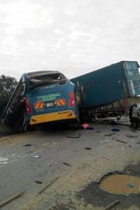 truck accident1