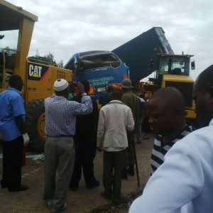 truck accident2
