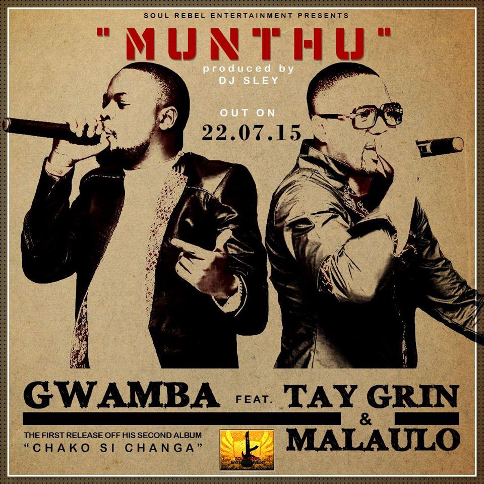 Song on Malawi-Music.com