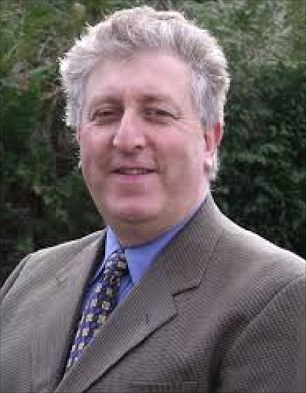 Mike Kusneraitis, a Conservative councillor on the Tory-run Runneymede Borough Council in Surrey, said he should be judged on his actions in the community, not by 'misjudged postings on social media'