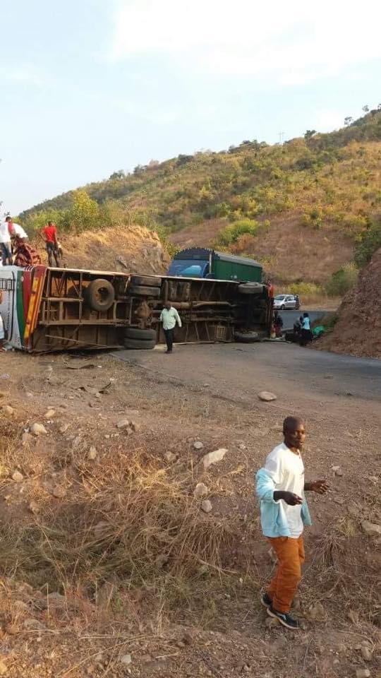 chiweta-accident-3