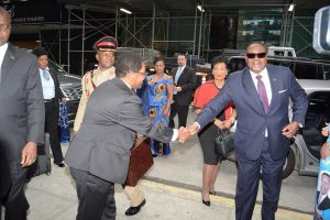 mutharika-arrives-in-america-600x400