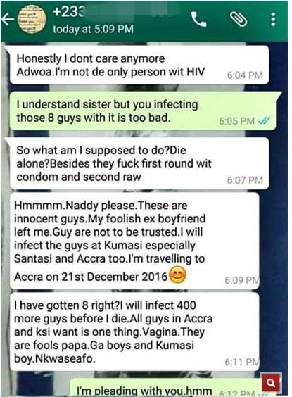 woman-affected-with-hiv