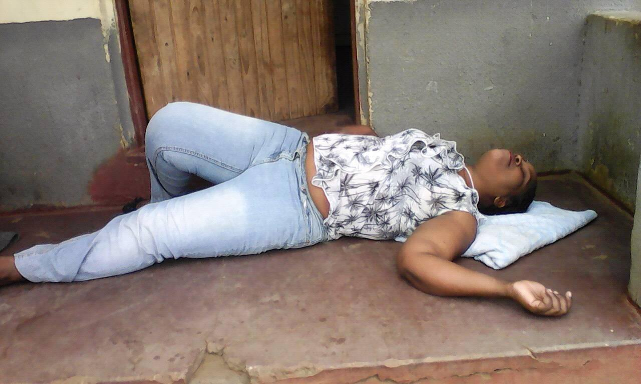 Malawis blackouts man-made | Face Of Malawi