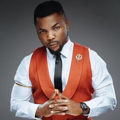 Check Out Nigerian Illuminati Celebrities (Photos)   Face Of