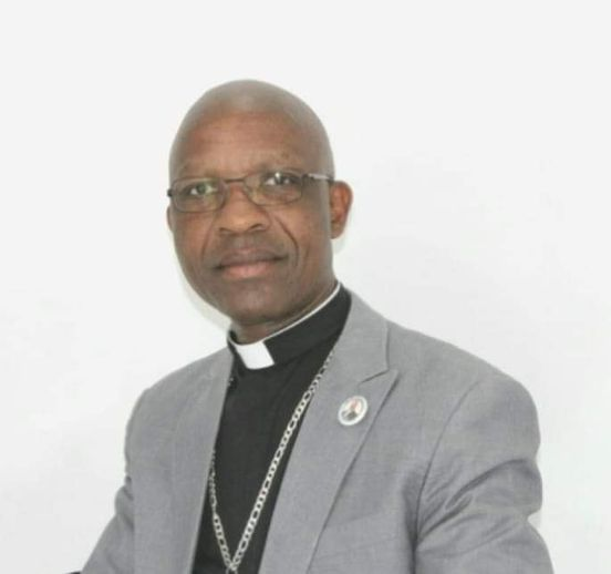 'Its an Honour to Serve in Chakwera Administration' says Rev. Munthali as He is Appointed Presidential Advisor on Peace, Reconciliation and National Building