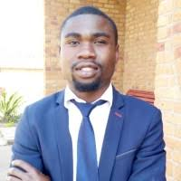 Covid-19  affects CCJP's Paralegal Services in Neno – Face of Malawi